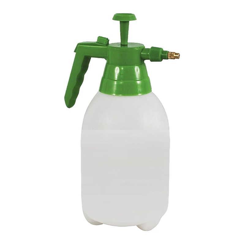 ручной пульверизатор +для воды