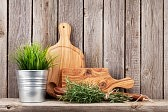 травы, цветы, лечение травами