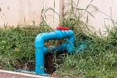 автополив+орошение+ Статистика по словам Показов в месяц полив огорода 14 950 поливать огород 3 582 насосы +для полива огорода 2 469 бочки +для полива огорода 1 251 вода +для полива огорода