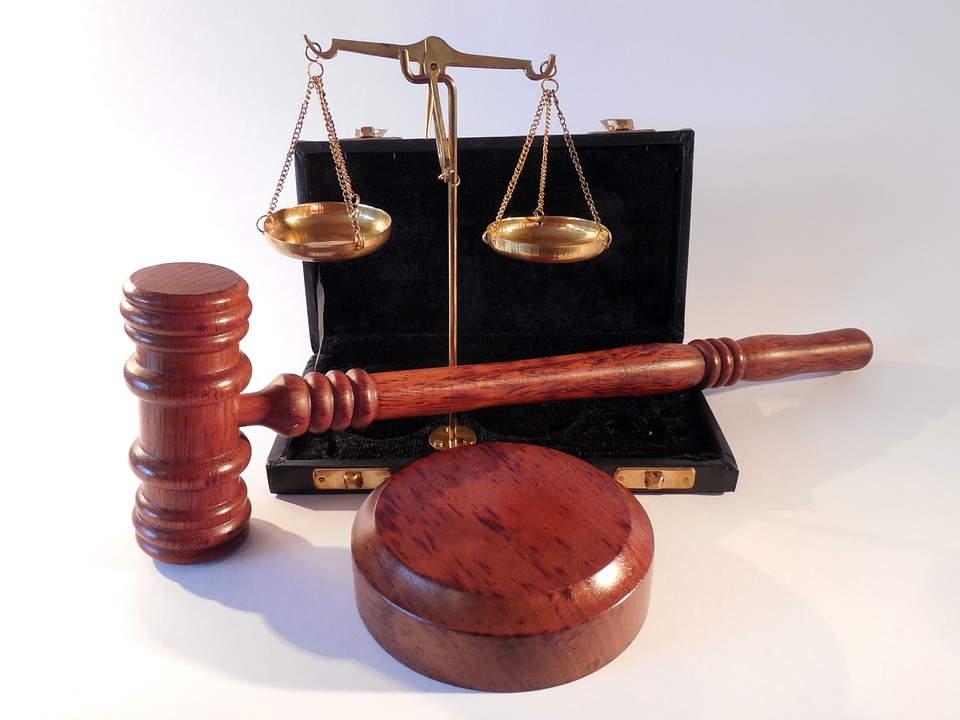 право земельной собственности