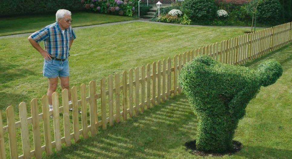 способы защиты собственности