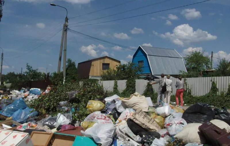 мировой суд конфликт между соседями административный штраф